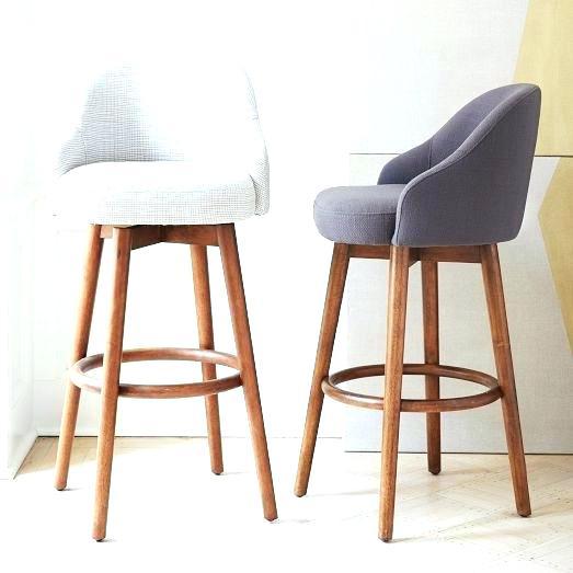 upholstered swivel bar stools with backs upholstered counter stools with backs swivel counter stools with backs DOIYEOF