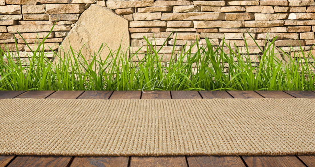 waterproof outdoor rug new waterproof outdoor carpet carpet ideas of 30 FELIEJP