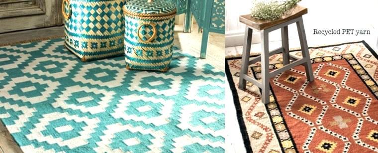 waterproof outdoor rug water resistant outdoor rug new water resistant outdoor rugs pet indoor outdoor TAPBZWR