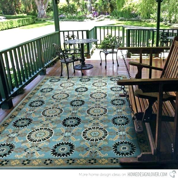 waterproof outdoor rug water resistant outdoor rugs water resistant outdoor rug floral indoor  outdoor WDZKFVV