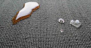 waterproof outdoor rug waterproof outdoor carpet RTRBQXG
