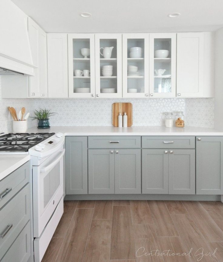 white kitchen cabinets with white appliances 44 best white appliances images on pinterest kitchen white white DWYJONR