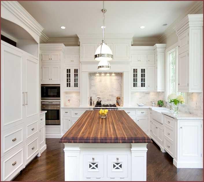 white kitchen island with butcher block top denver white kitchen island with solid butcher block top fresh MLAGZNI