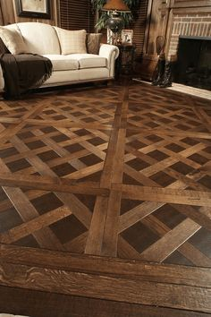 wooden floor design 37+ wood floor texture ideas u0026 how to flooring on a budget AJEWPXA