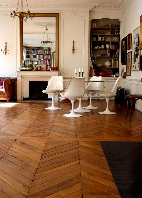 wooden floor design awesome hardwood floor designs 10 gorgeous wood floor designs i heart nap BCNHUPD