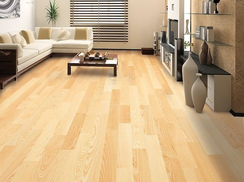 wooden floor design living room wood floor design idea PLMORRG