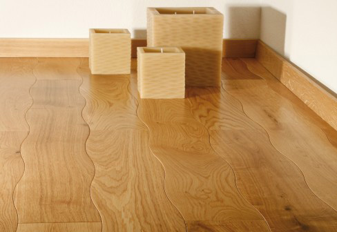 wooden floor design nolte oak elegance 1 wooden floor design by nolte MERMGSQ