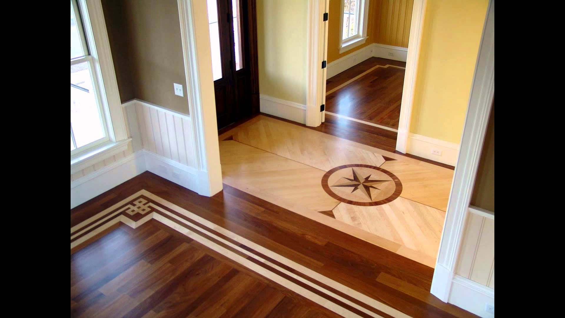 wooden floor design wood floor designs GCRDAJS