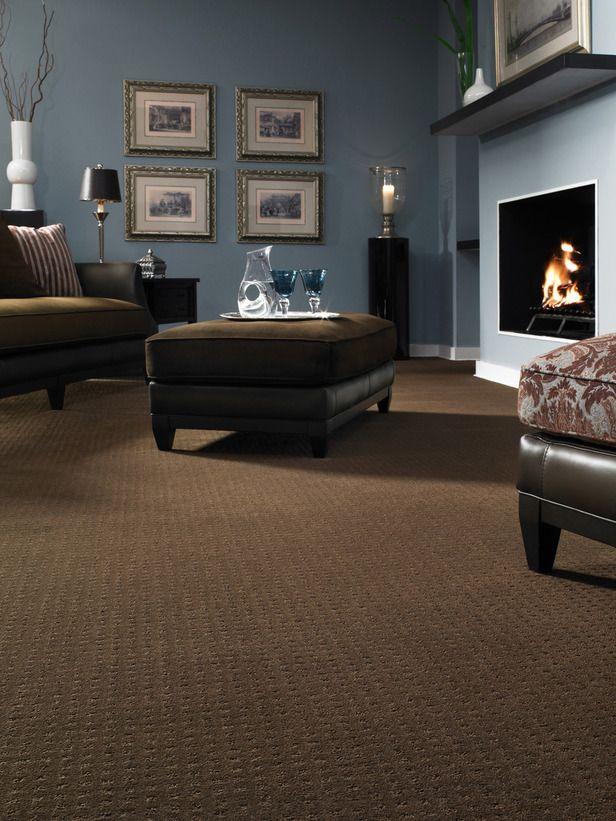 carpet for room brown carpet bedroom   12 ways to incorporate carpet in a roomu0027s DJSAAYK