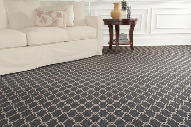 carpet for room carpet installation san diego HDAOCOD