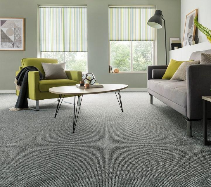 carpet for room carpets EBOOYEA