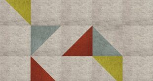 carpet tile patterns texture carpet tile patterns modern on floor in create a custom rug with QCQYWXK