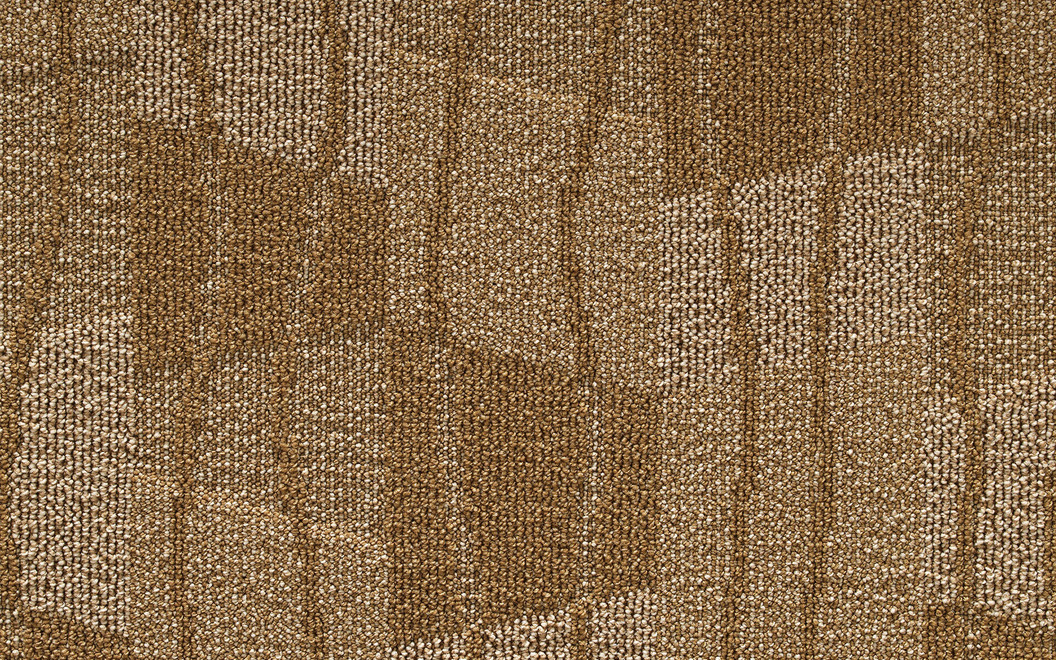 carpet tile patterns texture JDRFAMI