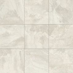 ceramic tile texture seamless itona tile bedford 10 QSCEKJQ