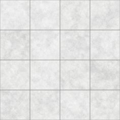 ceramic tile texture seamless modern tile floor texture - google search OVZMJMU
