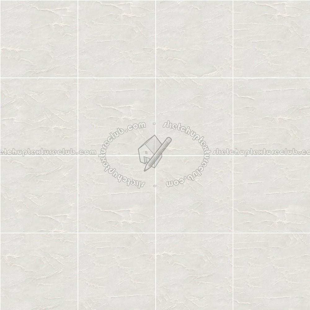 ceramic tile texture seamless rhino marble floor tile texture seamless 14849 RZEJOOU