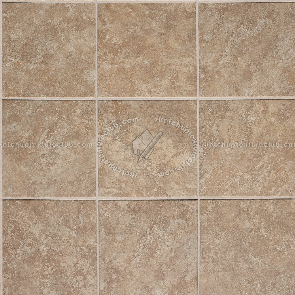 ceramic tile texture seamless seamless ceramic tile texture luxury travertine floors textures seamless  new ceramic MSFOODG