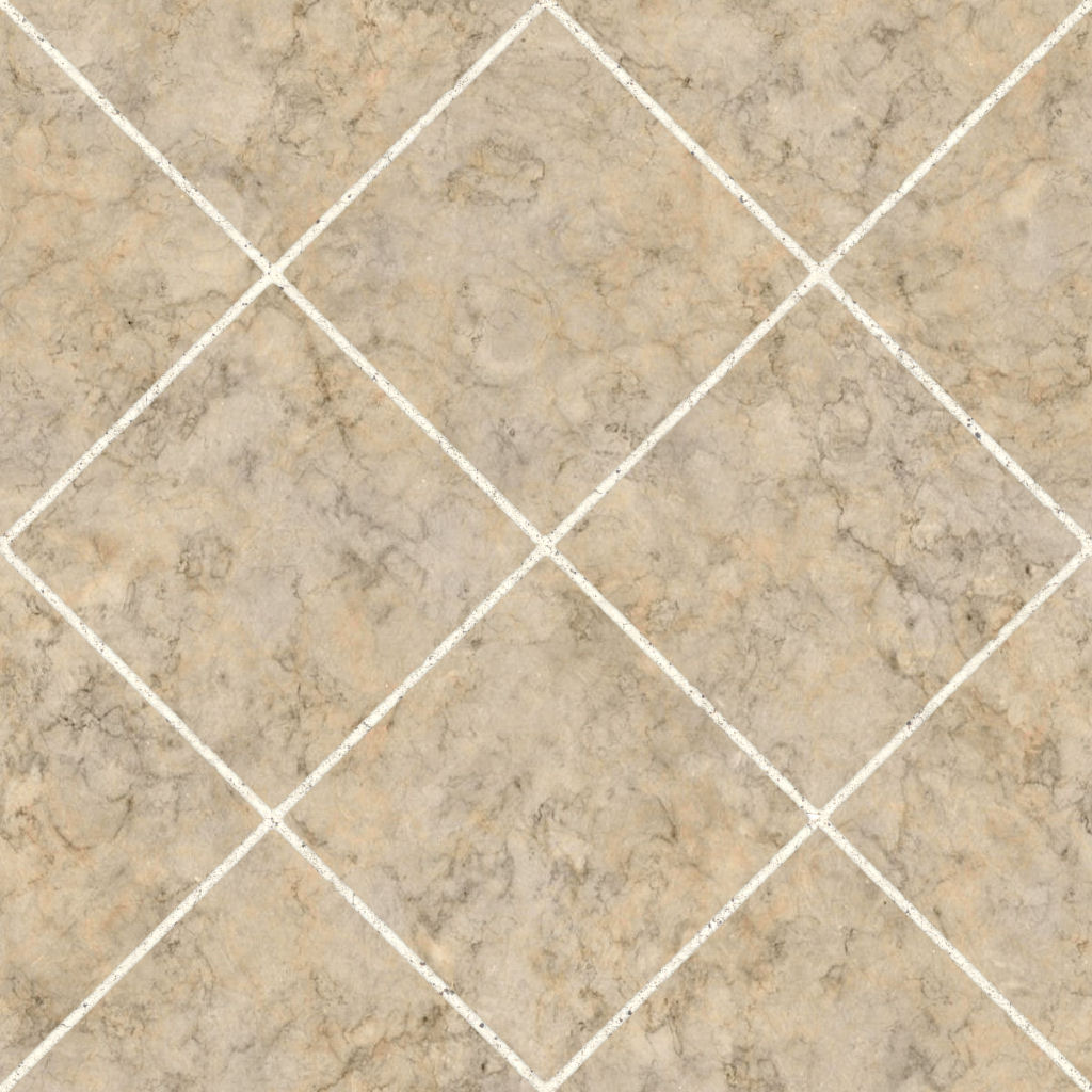 ceramic tile texture seamless seamless kitchen tile texture JFUGRRN