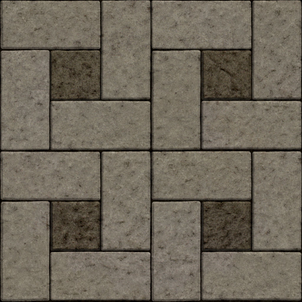 ceramic tile texture seamless seamless patio tiles texture HEDRVHY