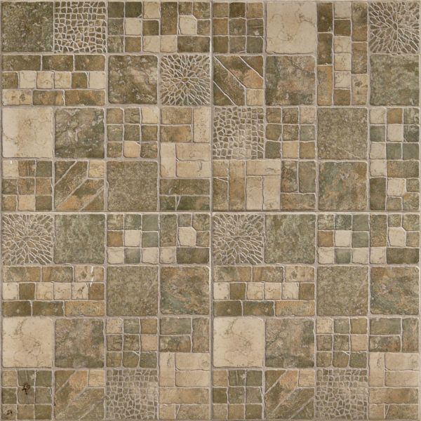 ceramic tile texture seamless seamless texture of brown tiles with varying patterns on surfaces. OEXDLTI