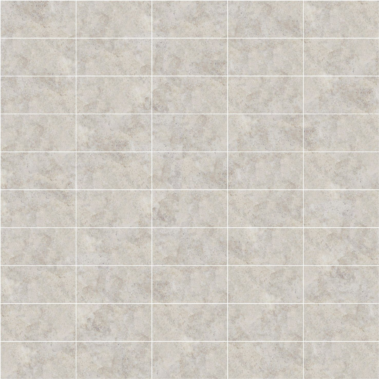 ceramic tile texture seamless texture seamless marble floor tile HXVIPVX