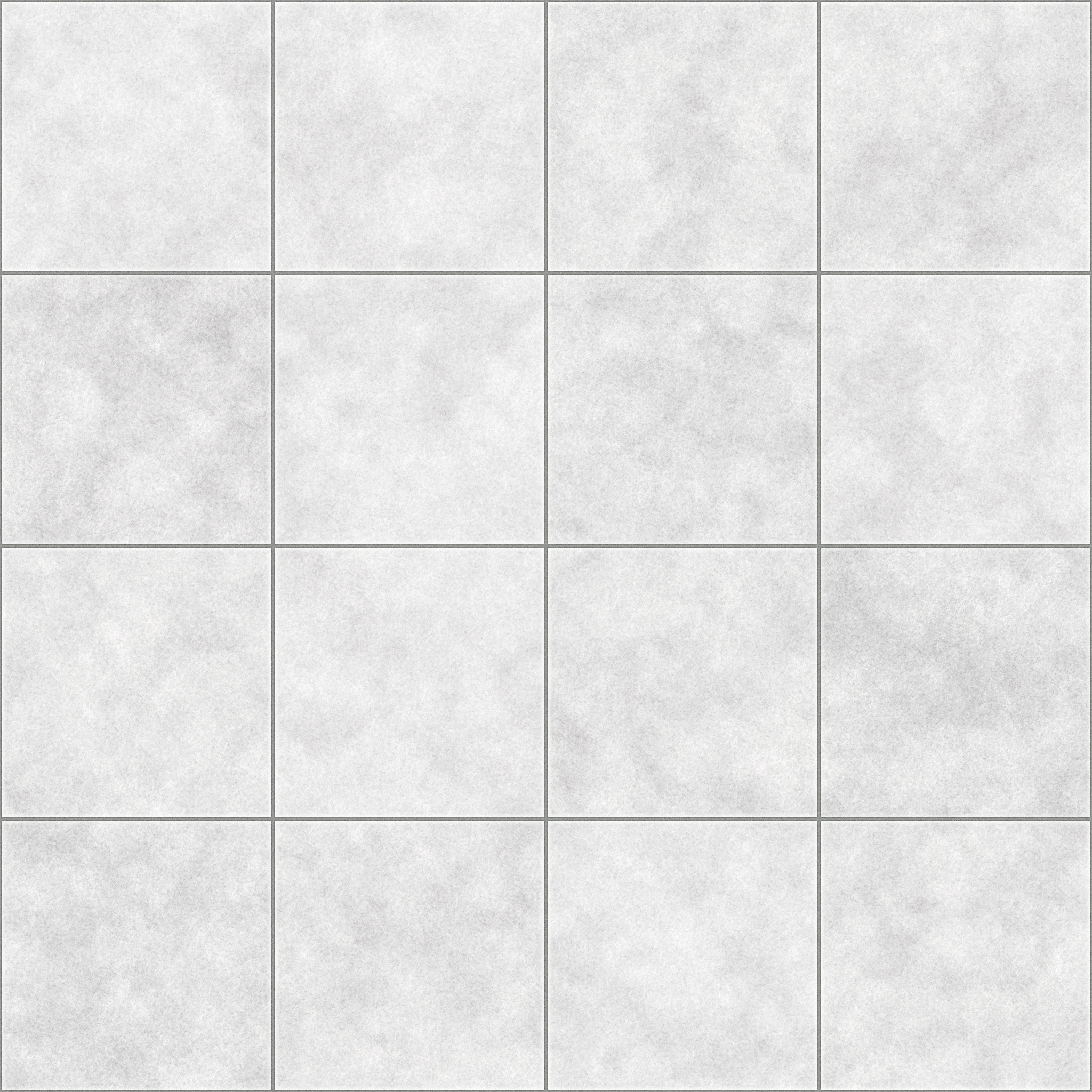 ceramic tile texture seamless tile floor texture seamless ZLUBIGC
