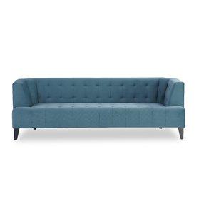 4 Seater Sofa | Wayfair