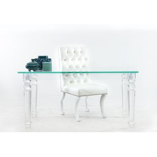 Acrylic Desk – A Smart Choice for Modern   Homes