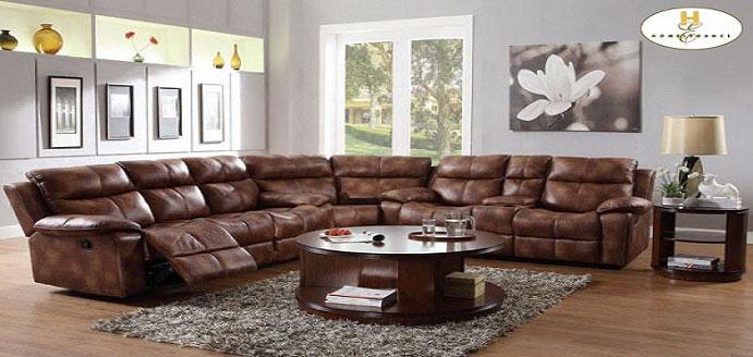 Affordable Furniture Stores u2026 internationalinteriordesigns awesome