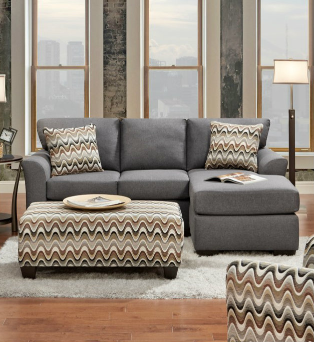 Quick Tips on How to Buy Affordable   Furniture