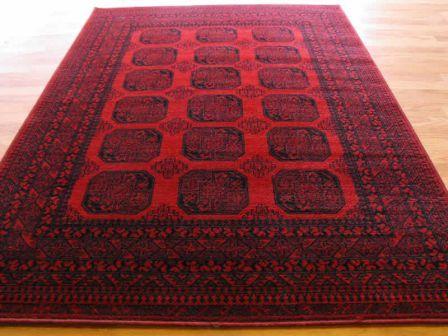 Afghan Rugs | Antique Afghan Rugs | Afghan Kilims | Afghan rugs Cleaning