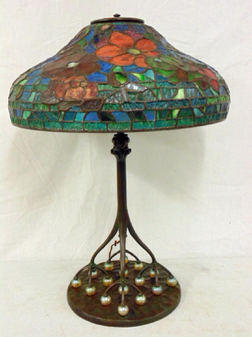 Vintage Lamps for Sale & Antique Lamps