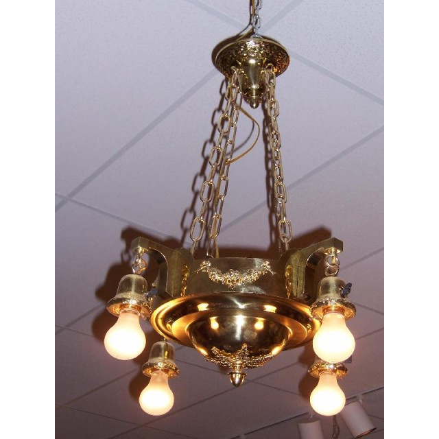 Barnes And Ivy Clara Antique Silver Light Fixtures On Outdoor