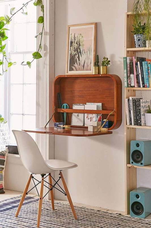 Tiny Apartment Finds That Are Basically Genius | Home Spicy Home