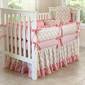 Finding Trendy and Cute Baby Bed Sets