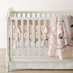 Top Features of Baby Bedding You Need to   Consider