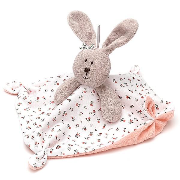 Baby Comforters, Personalised Baby Comforters,Baby Comfort Blankets
