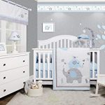 Baby Nursery Ideas and Designs