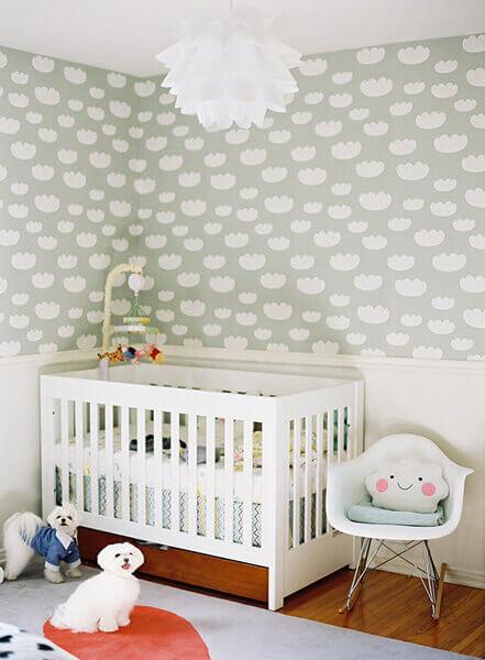 75 Creative Baby Room Themes | Shutterfly
