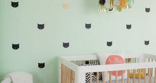 75 Creative Baby Room Themes | Shutterfly