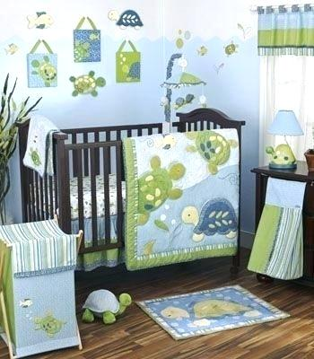 baby room themes u2013 fromtheterraces.site