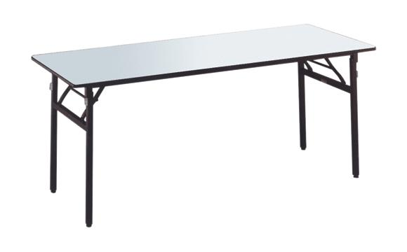 Foldable Banquet Table (end 3/12/2019 12:08 PM)