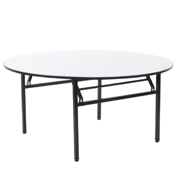 Banquet Tables | Swii Furniture