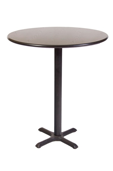 How to Choose a Bar Table