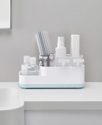 Joseph Joseph EasyStore™ Bathroom Caddy - Home - Macy's