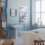 Chic Bathroom Decor Made Easy