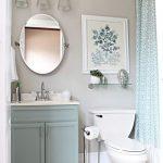 Chic Bathroom Decor Ideas