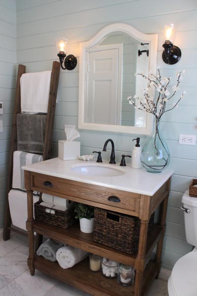 Bathroom Ideas Photo Gallery 2019 | Shutterfly