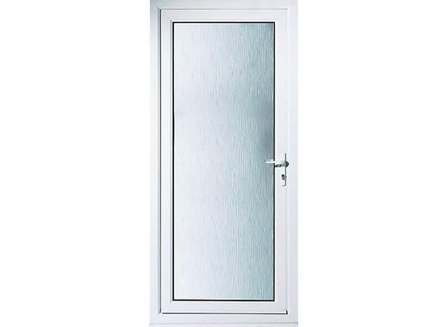 21+ Bathroom Doors (Sliding) Price List & Designs with Glass Online