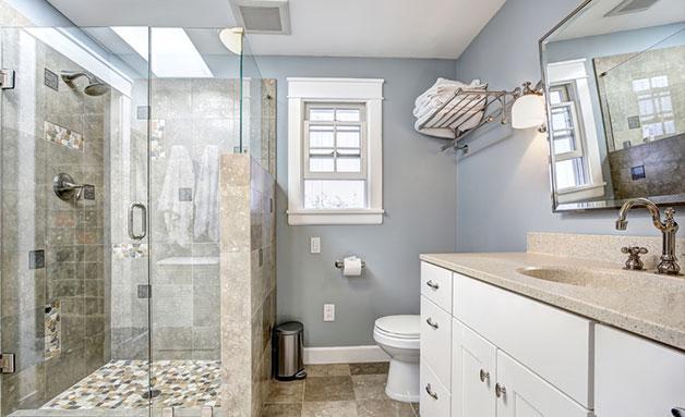 Bathroom Remodeling Services Dallas TX 214-296-2136 | Bathroom Reno